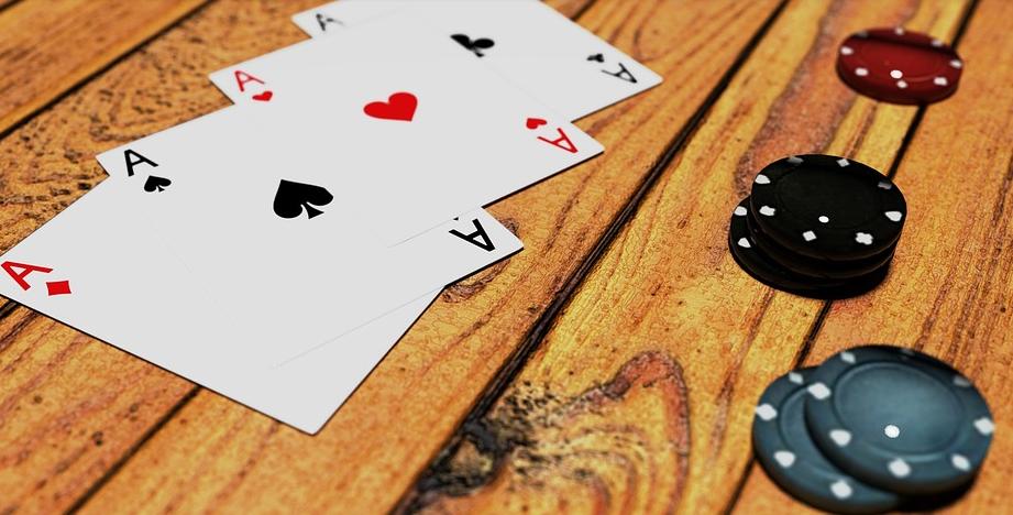 casino slot machine video